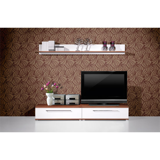 Stylish Living Room Ideas On A Budget