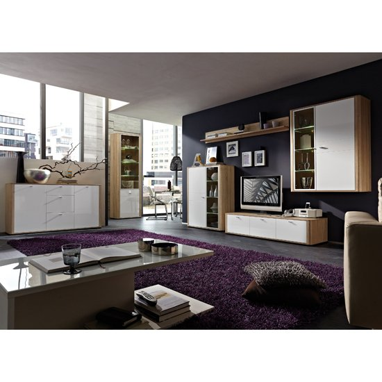 Here Are Exclusive Modern Living Room Ideas For Your House