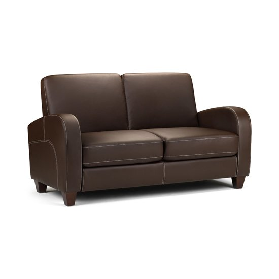 Special living room ideas around navy sofa for your home