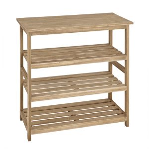 261171 300x300 - How a big wooden shoe rack can improve your life