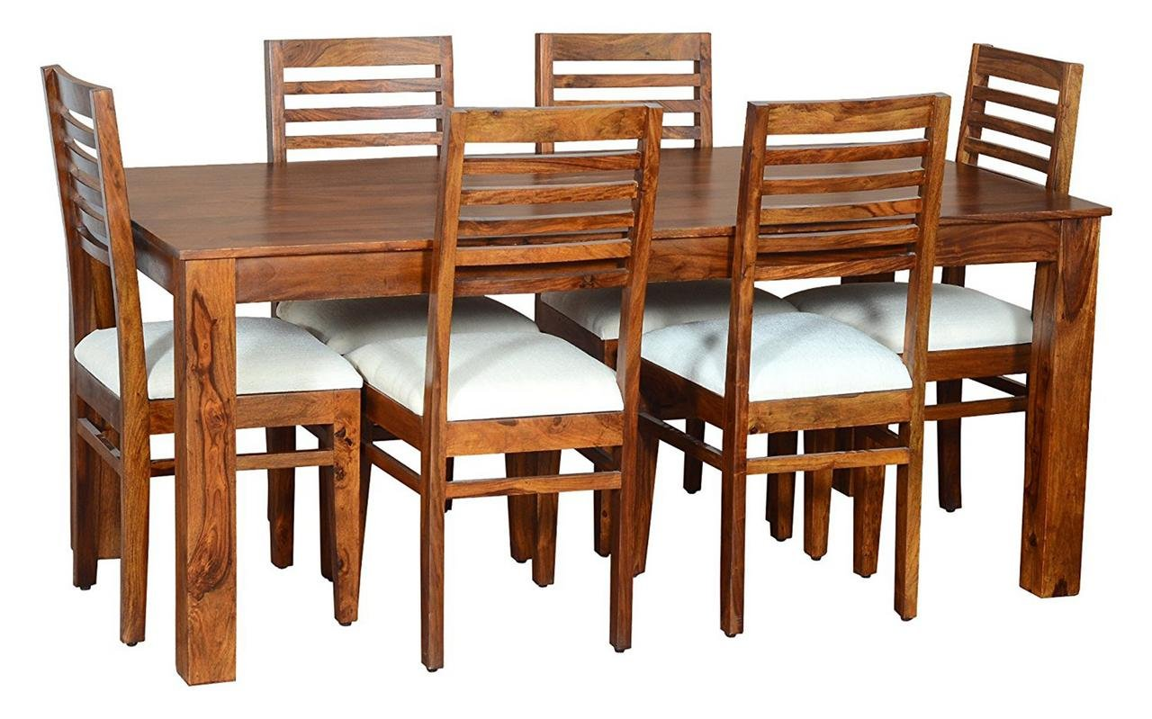 Want To Sell Your Furniture? Look For Furniture Stores That Buy Furniture