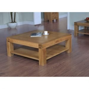 BSTCT9 coffee table 300x300 - Your Ultimate Guide to Monthly Payment Based Furniture!