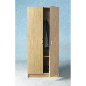 Bellingham Wardrobe 300x300 - Styles of wardrobes in beech