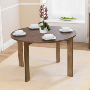 Bentley Walnut Table 300x300 - How to Find Furniture Stores that are Cheap