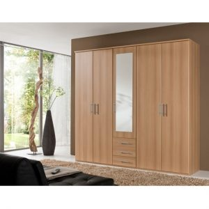 Billy Wardrobe 300x300 - How to Look For a Wardrobe with an Assembly Service
