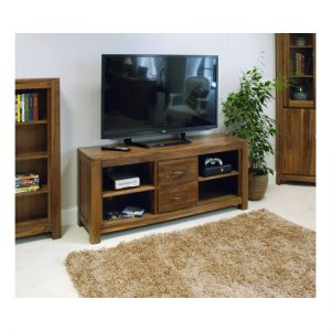 CWC09B 1 300x300 - What You Need to Know About Furniture Stores That Accept Bad Credit