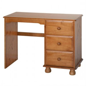 How to buy dressing table with wardrobe?