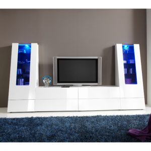 Gala 4 entertainment set 300x300 - Why buy from furniture stores with in-house financing?