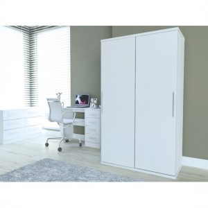 Add Convenience to Your Room by Buying Wardrobes with Sliding Doors