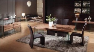 Why buy from online furniture stores with free shipping?