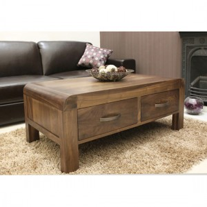 Looking for furniture stores with special financing. Here are some guidelines