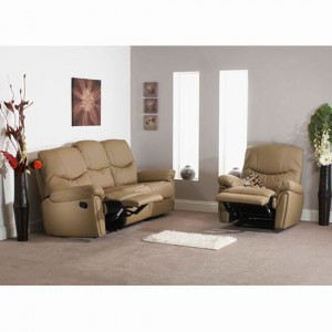 Tips to Find Furniture Stores that Carry Flexsteel Furniture