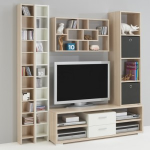 Are You An Avid Online Shopper? Furniture Stores that Ship Internationally are Here for You