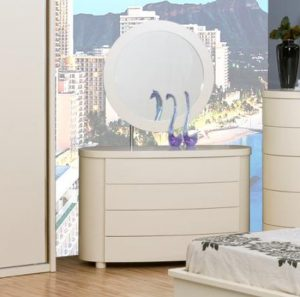 VM Dressing table 300x297 - Décor Tips If You Have Dressing Table In Front Of the Window in Your Room
