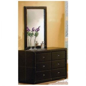 bbt dresser new2 300x300 - Store Your Jewelry in Style with Dressing Table with Jewelry Storage