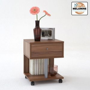 familylaw JMR solicitors 300x300 - Add More Functionality to Your Bedroom with Bedside Cabinets with Wheels