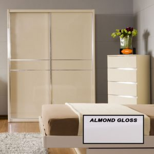 joanna wardrobe 300x300 - Benefits of buying from furniture stores with interest-free financing