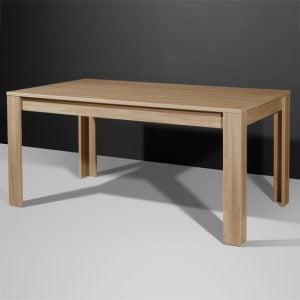 large walnut dining table 2149 31 300x300 - Trying To Get Rid Of Old Furniture? Look for Furniture Stores That Buy Used Furniture