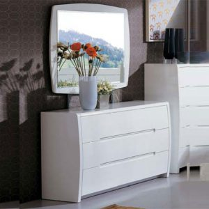 madrid dresser1 300x300 - How to Buy Dressing with a Mirror?