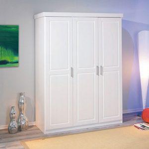 magnus waldrobe 300x300 - Types of wardrobes in white