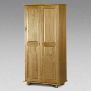 pine bedroom furniture pickwick2WD 300x300 - Wardrobes in pine wood is a good choice for Your Bedroom