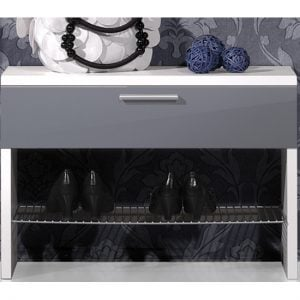 shoe rack 1371 103 300x300 - Shoe rack in the hallway-A way to organize your home