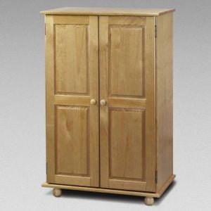 short wardrobe solid wood pickwickWD 300x300 - Why Buy Wardrobes with Wheels?