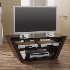 walnut tv plasma stand 26507 300x300 - How to Find Furniture Stores that Carry Lane Furniture