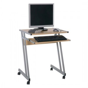 How to build your own computer desk?