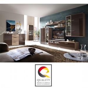 5 exclusive ideas for living room furniture arrangement