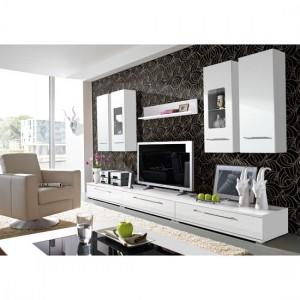 5 cheap ideas for small living room furniture arrangement