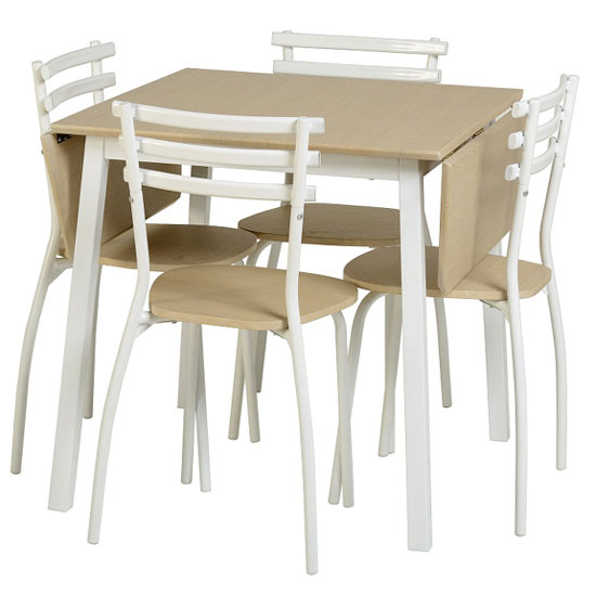 Where Do I Find Cheap Furniture For Rental Properties