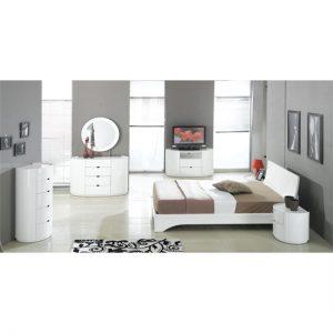 Lorna Bedroom SET 300x300 - 3 exclusive bedroom furniture arrangement tips for your home