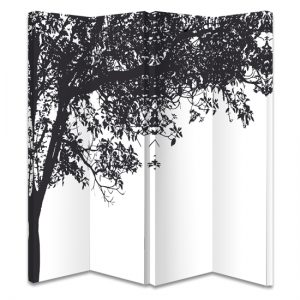 Tree screen 0081481 300x300 - Décor ideas for room dividers with stained glass
