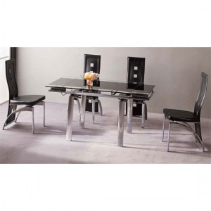 How to buy extendable dining tables online