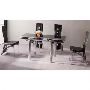 atlantaB dining set4man 300x300 - How to buy extendable dining tables online