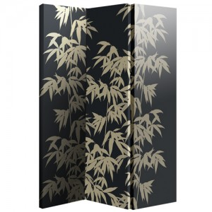 Features of Oriental Room Dividers