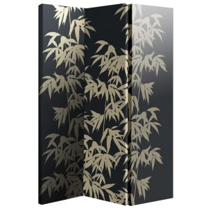 bamboo 300x300 - Features of Oriental Room Dividers