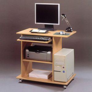 beech wooden computer desk 3601 11 300x300 - Why should you buy computer desks in beech?