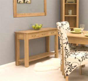 cor02c 300x276 - Benefits of having console tables with baskets