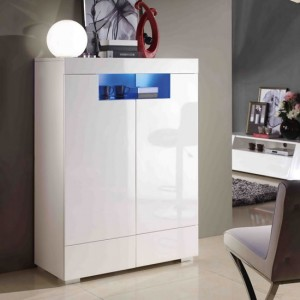 Exclusive Tips to Find the Best Store for Home Furniture and Accessories