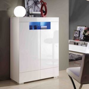 gloss white 7172 11.11 300x300 - Exclusive Tips to Find the Best Store for Home Furniture and Accessories