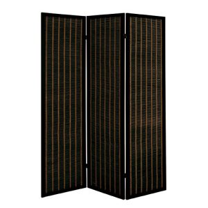 haku 346741 300x300 - How to buy room dividers with ceiling track?