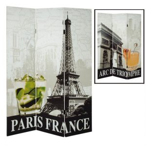 paris room dividers 309371 300x300 - How to Buy Canvass Room Dividers with Screen