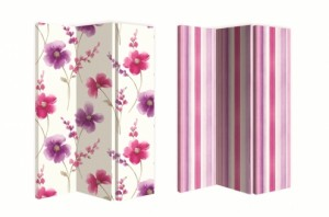 3 exclusive tips to find room dividers with free shipping facility