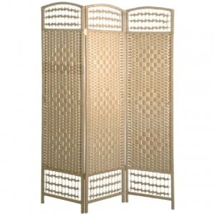 Tips To Find Affordable Room Dividers