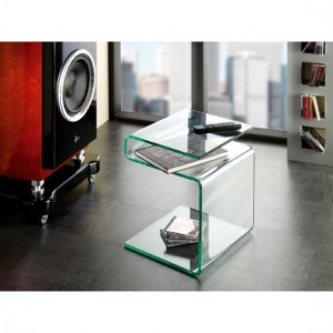 Things to Keep in Mind When Buying Side Tables