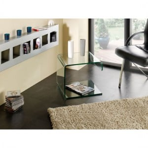 Side Tables for Living Rooms Serve You in the Best Way
