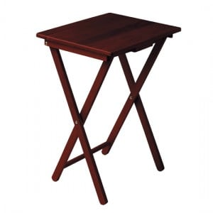 Side Tables for Outside