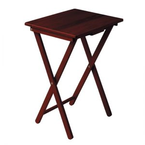 snake table 1102091 300x300 - Side Tables for Outside